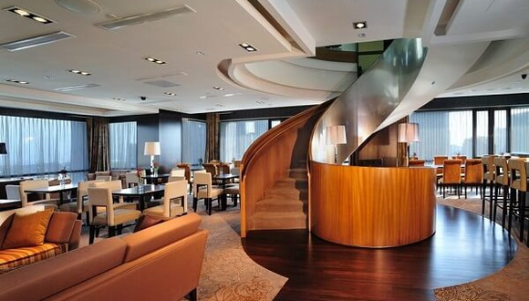 Book Early Peninsula Excelsior Hotel Singapore